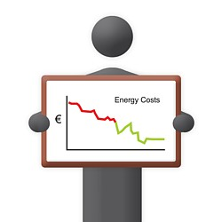 Energy Consultancy Ireland
