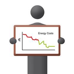 Energy Consultancy Ireland