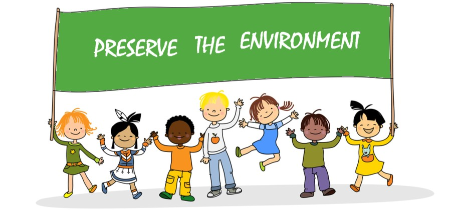 Community Energy Savings