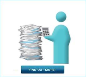 Utility Brokering Service ireland